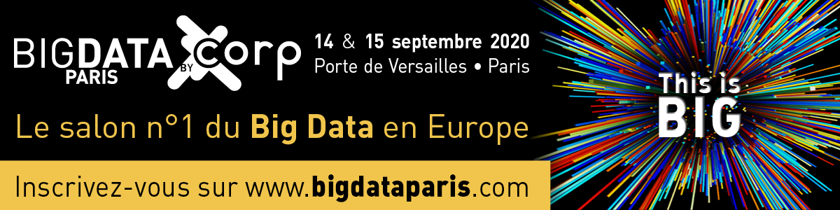 Big-Data-Paris